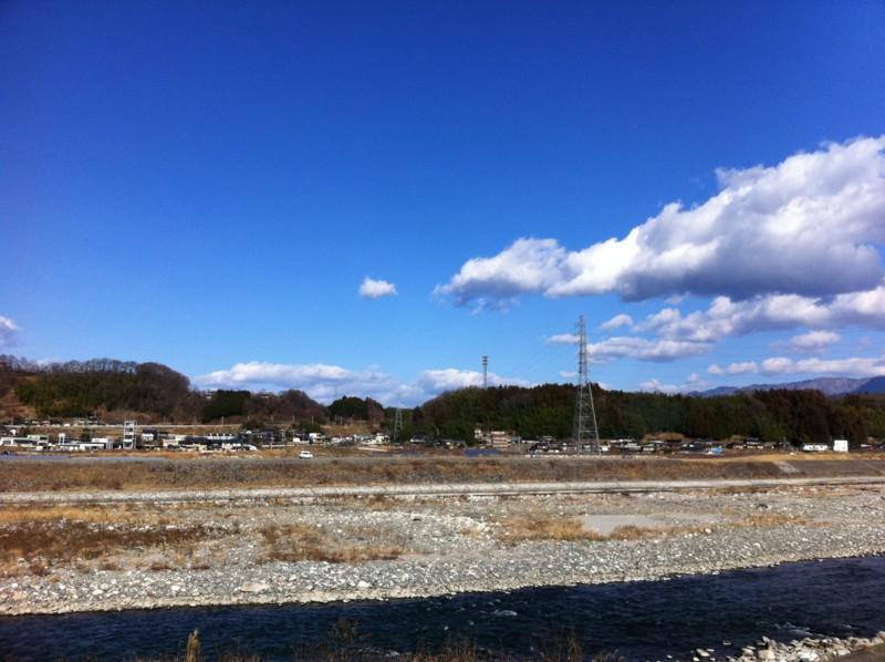 f:id:takigawa401:20110104131214j:image