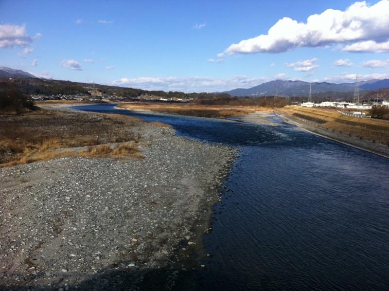 f:id:takigawa401:20110104135457j:image