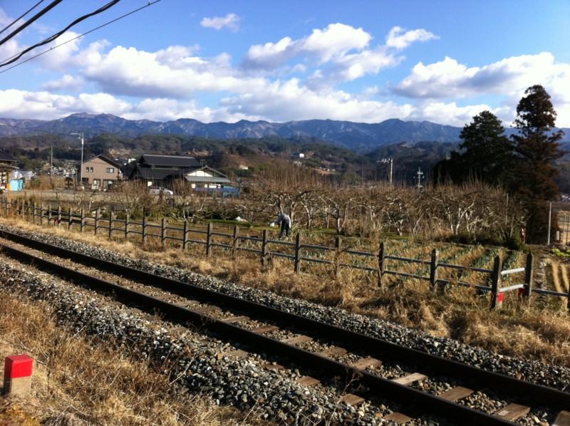 f:id:takigawa401:20110104140714j:image