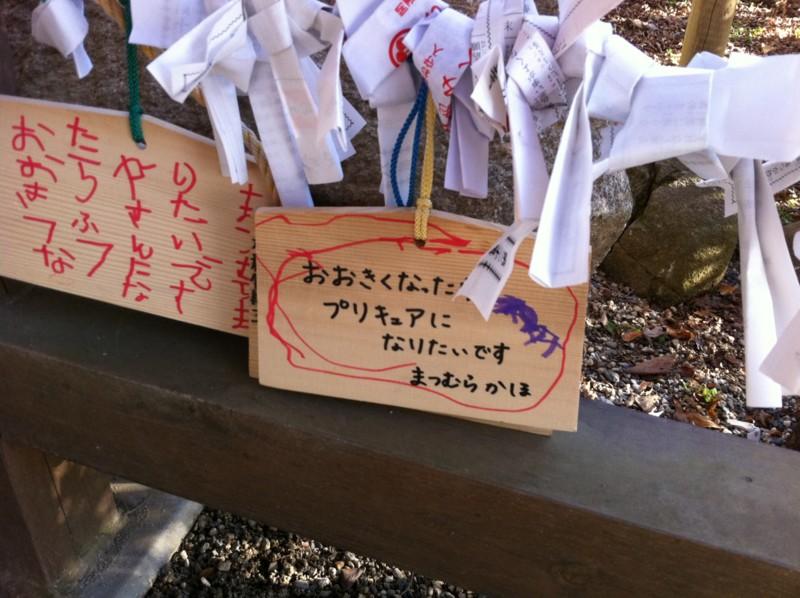 f:id:takigawa401:20110104145803j:image
