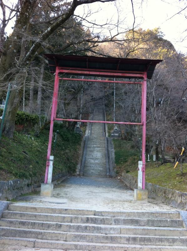 f:id:takigawa401:20110104151733j:image