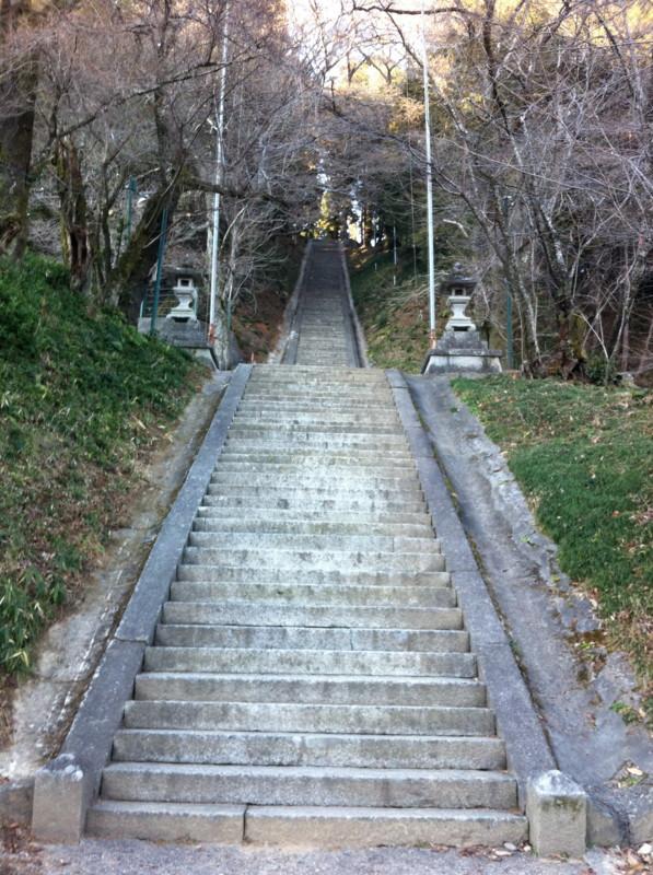 f:id:takigawa401:20110104151751j:image