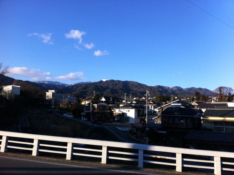 f:id:takigawa401:20110104155259j:image