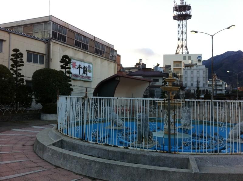 f:id:takigawa401:20110104160302j:image