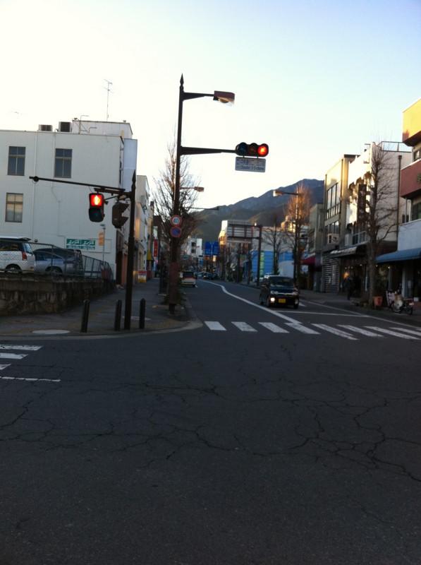 f:id:takigawa401:20110104160912j:image