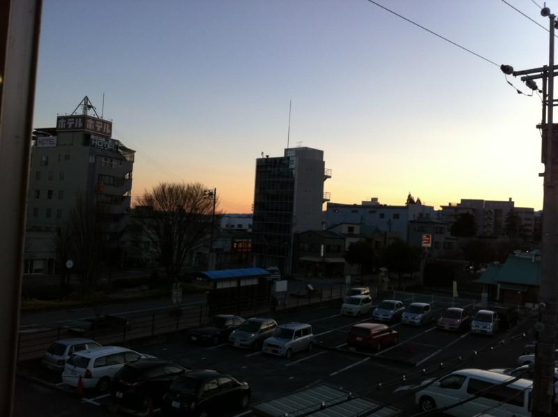 f:id:takigawa401:20110104164024j:image