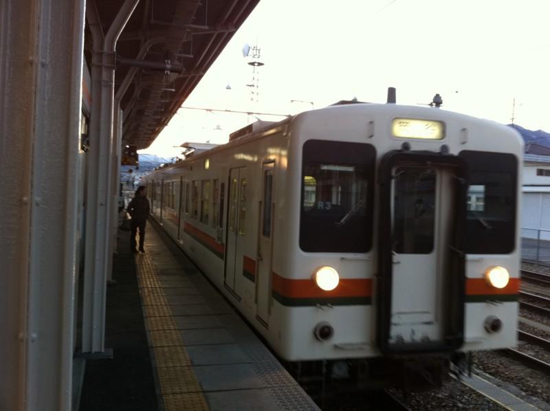 f:id:takigawa401:20110104164307j:image