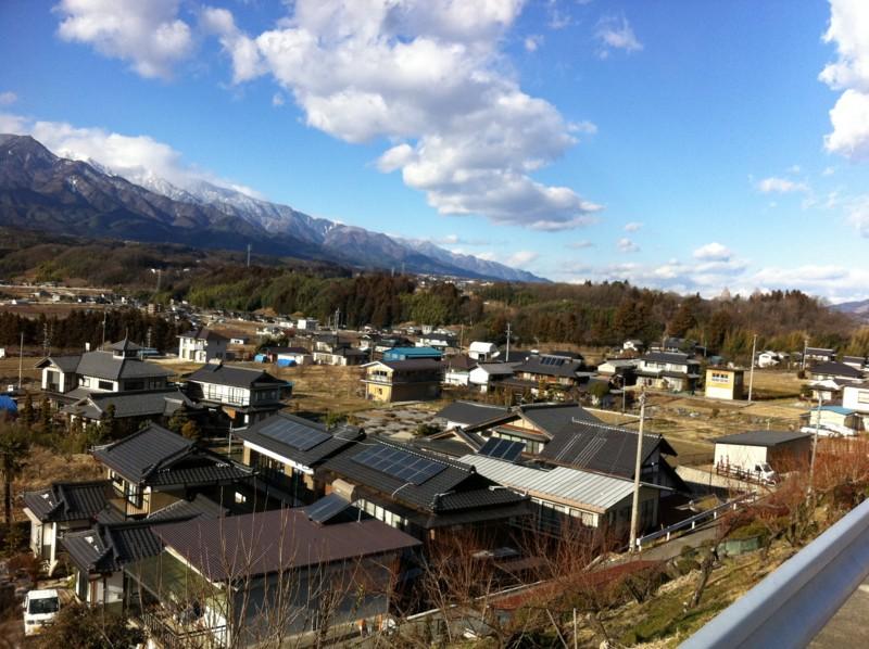f:id:takigawa401:20110106142042j:image