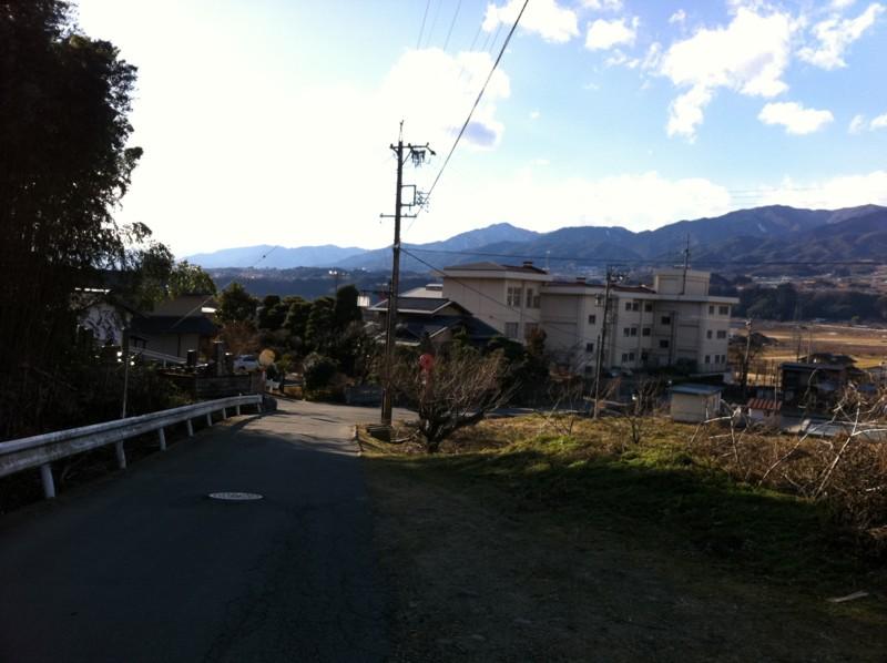 f:id:takigawa401:20110106143018j:image
