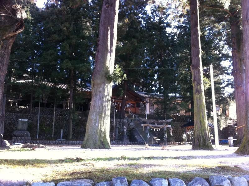 f:id:takigawa401:20110106143723j:image