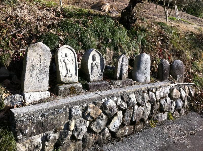 f:id:takigawa401:20110106144306j:image
