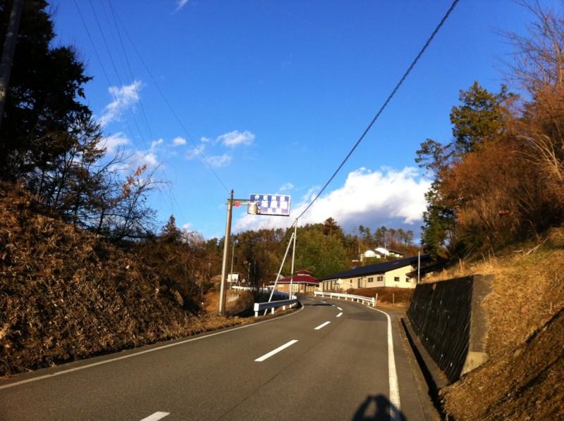 f:id:takigawa401:20110106160525j:image