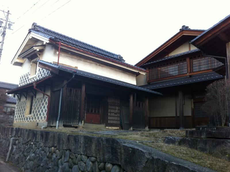 f:id:takigawa401:20110106163549j:image