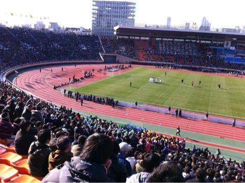 f:id:takigawa401:20110108175503j:image