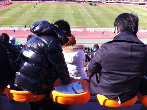 f:id:takigawa401:20110108175946j:image