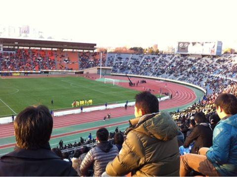 f:id:takigawa401:20110108182619j:image