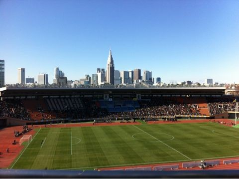 f:id:takigawa401:20110110150903j:image