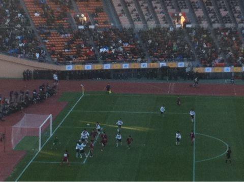 f:id:takigawa401:20110111205222j:image