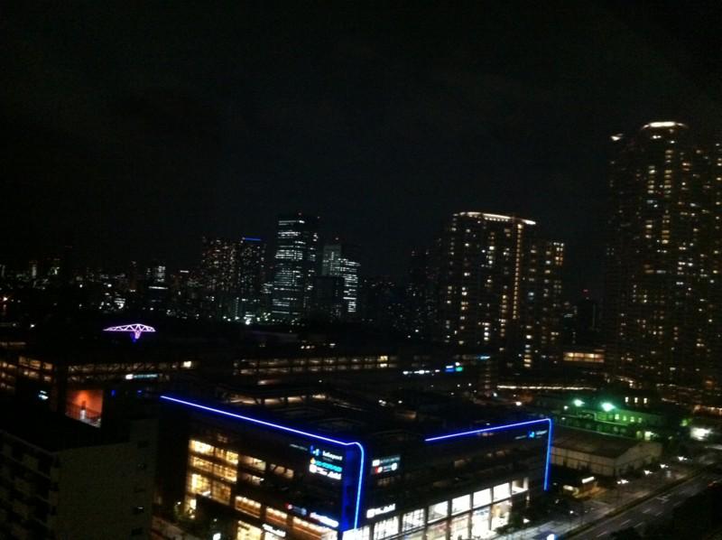 f:id:takigawa401:20110113221611j:image