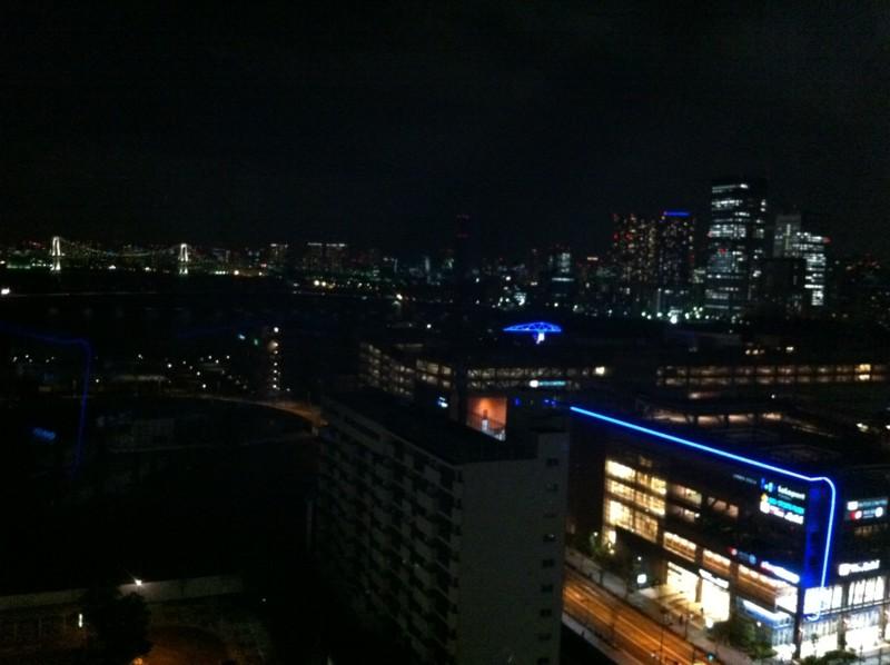 f:id:takigawa401:20110113221630j:image