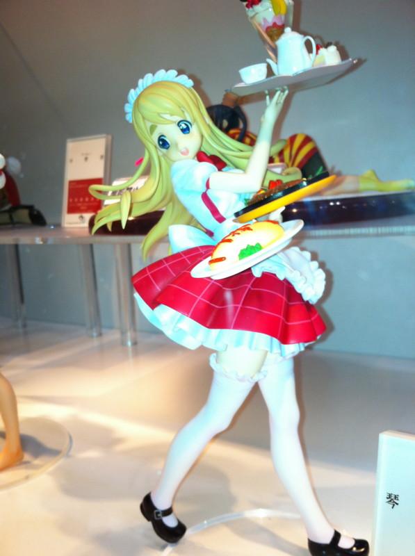 f:id:takigawa401:20110206124124j:image:w640
