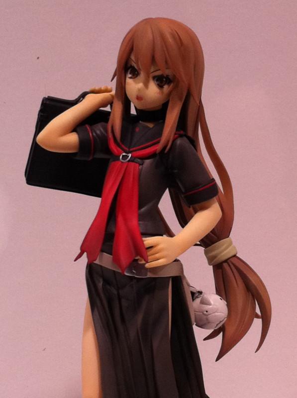 f:id:takigawa401:20110206125434j:image:w640