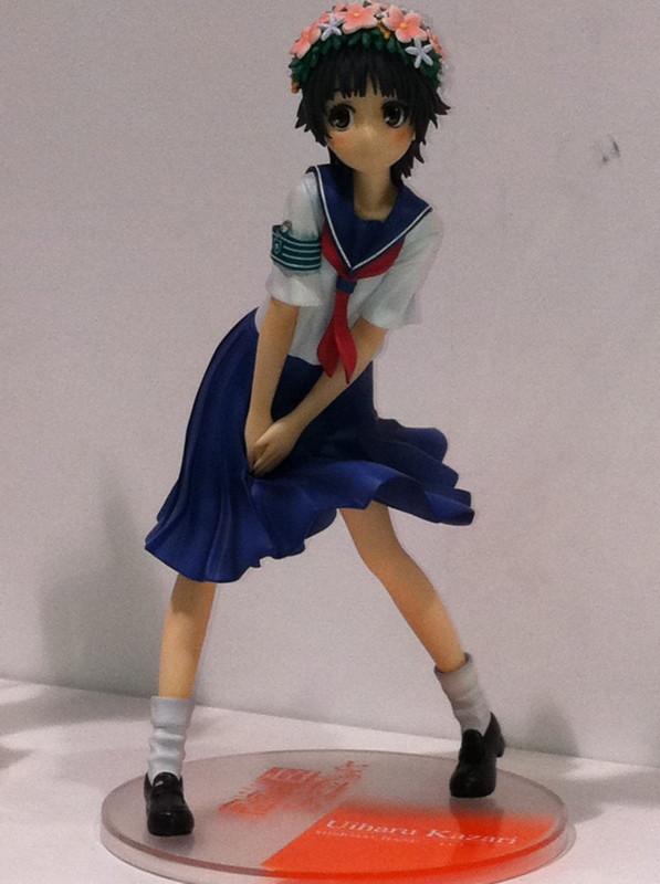 f:id:takigawa401:20110206125548j:image:w640