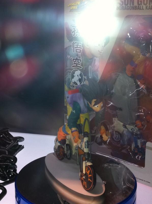 f:id:takigawa401:20110206130312j:image:w640