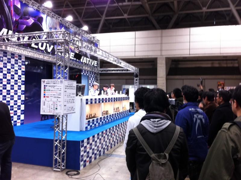 f:id:takigawa401:20110206131118j:image:w640