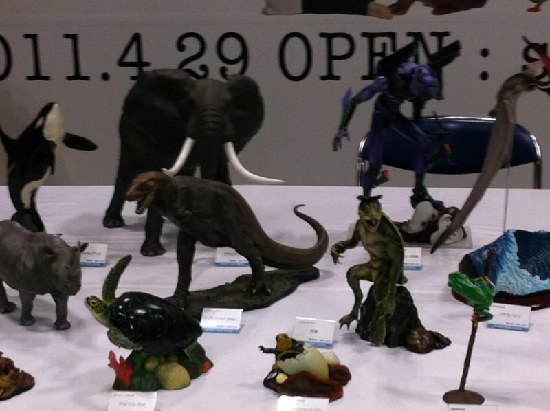 f:id:takigawa401:20110206131655j:image:w640