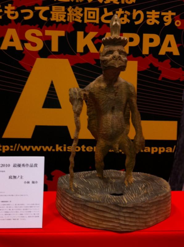 f:id:takigawa401:20110206131817j:image:w640