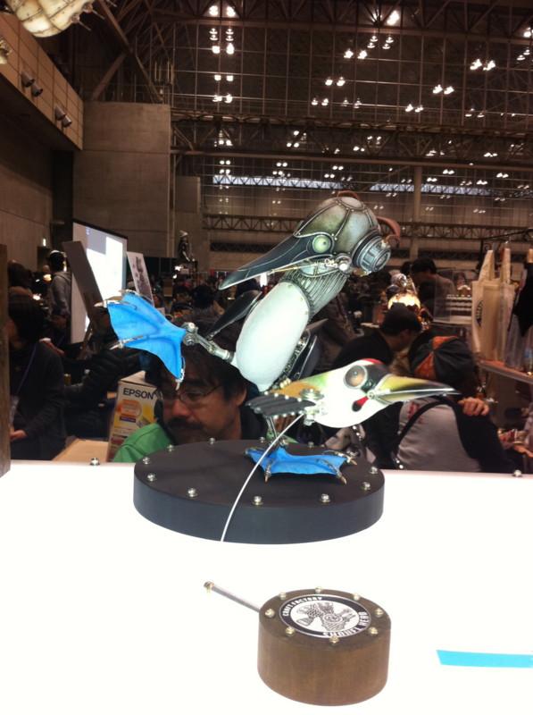 f:id:takigawa401:20110206131905j:image:w640