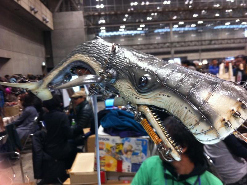 f:id:takigawa401:20110206131917j:image:w640