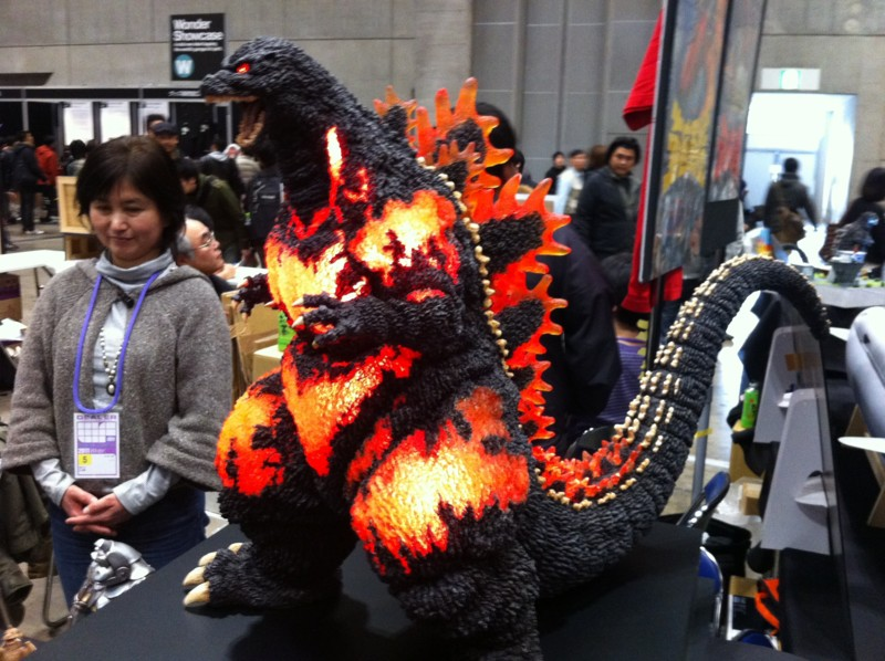 f:id:takigawa401:20110206132904j:image:w640