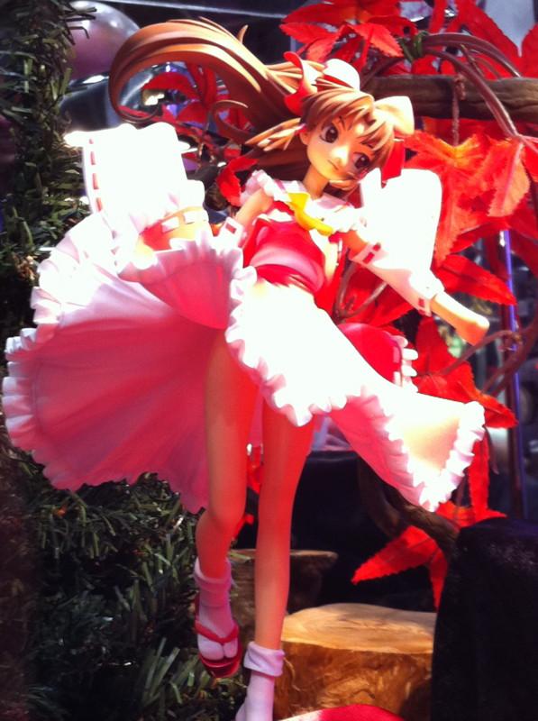 f:id:takigawa401:20110206135914j:image:w640