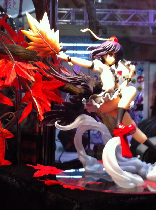 f:id:takigawa401:20110206135921j:image:w640