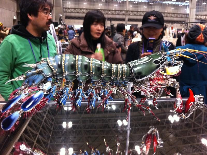 f:id:takigawa401:20110206140608j:image:w640