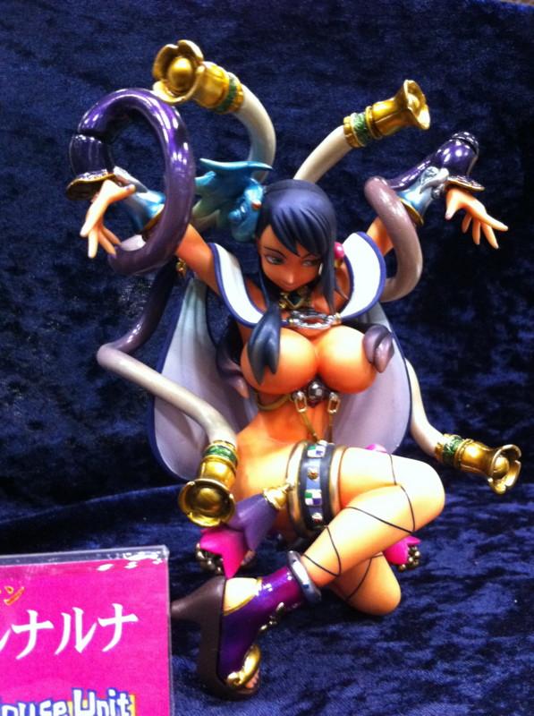 f:id:takigawa401:20110206141955j:image:w640