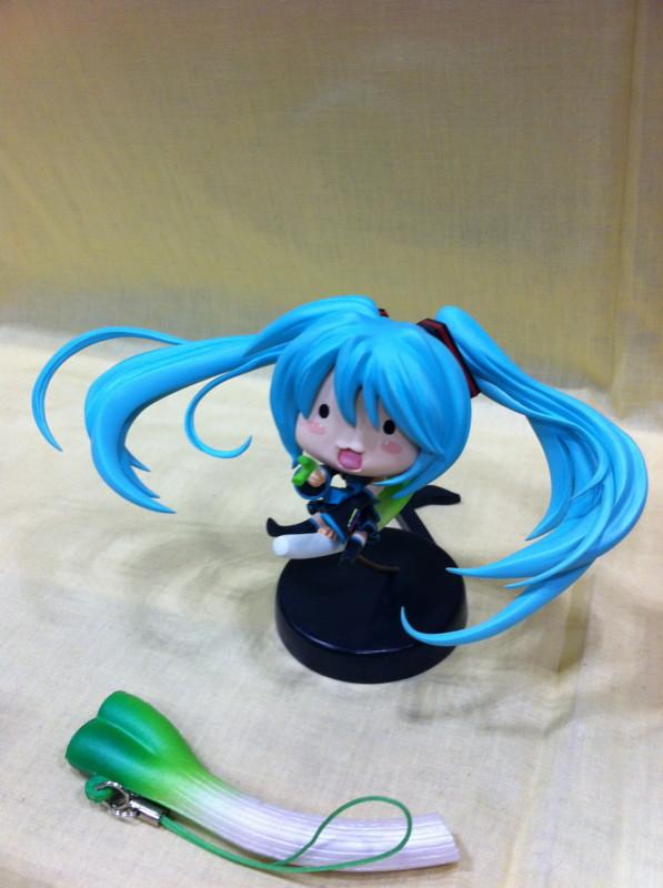 f:id:takigawa401:20110206142019j:image:w640
