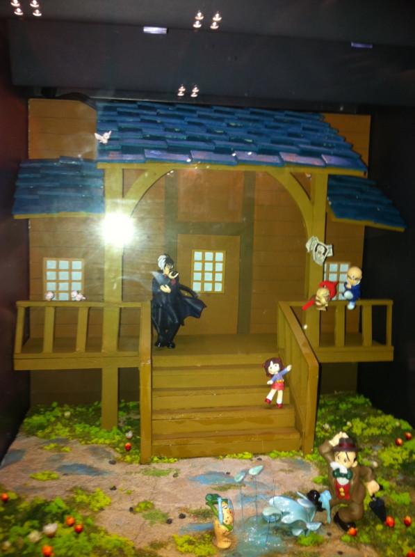 f:id:takigawa401:20110206142110j:image:w640