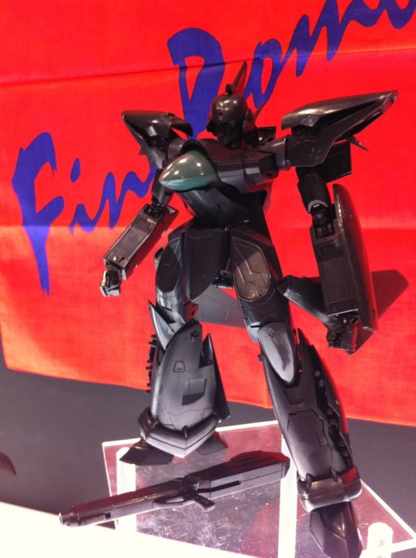 f:id:takigawa401:20110206142631j:image:w640