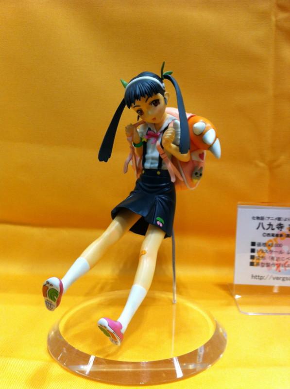 f:id:takigawa401:20110206142838j:image:w640