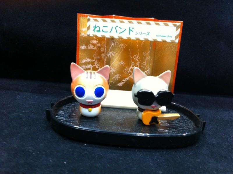 f:id:takigawa401:20110206144723j:image:w640