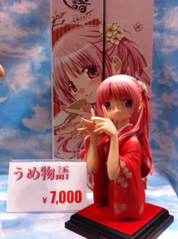 f:id:takigawa401:20110206145239j:image:w640