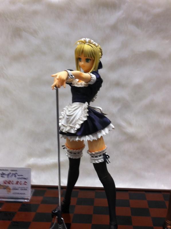 f:id:takigawa401:20110206150234j:image:w640