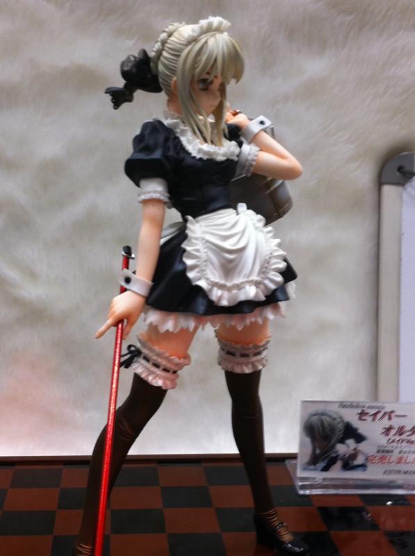 f:id:takigawa401:20110206150237j:image:w640
