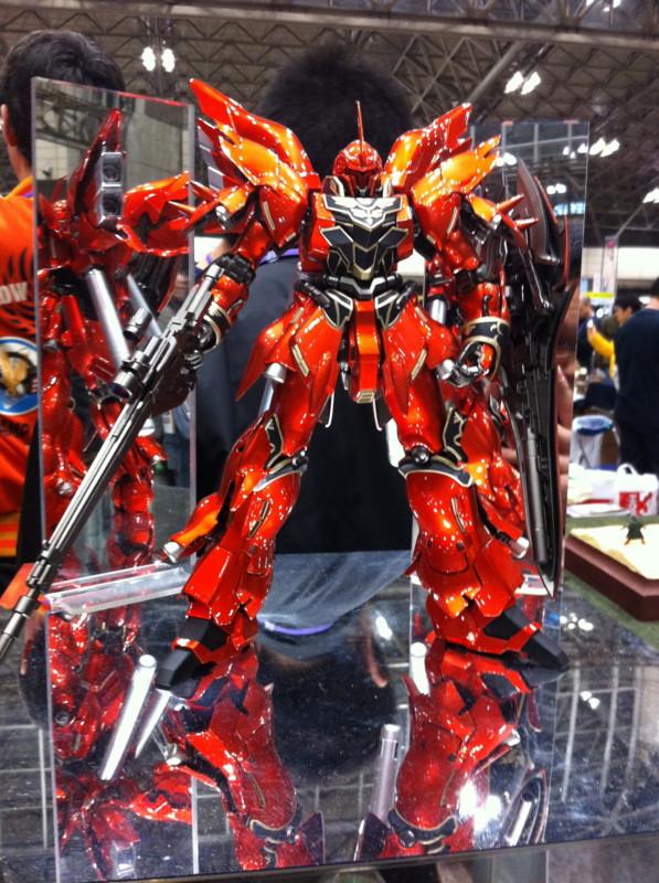 f:id:takigawa401:20110206150419j:image:w640