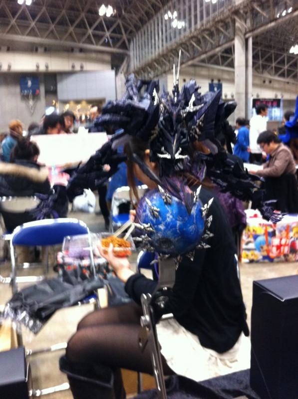 f:id:takigawa401:20110206150839j:image:w640
