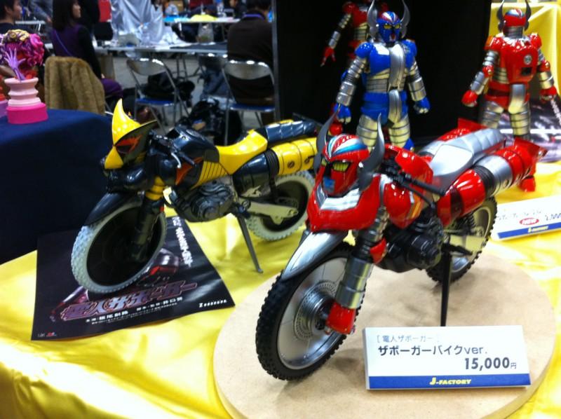 f:id:takigawa401:20110206151019j:image:w640
