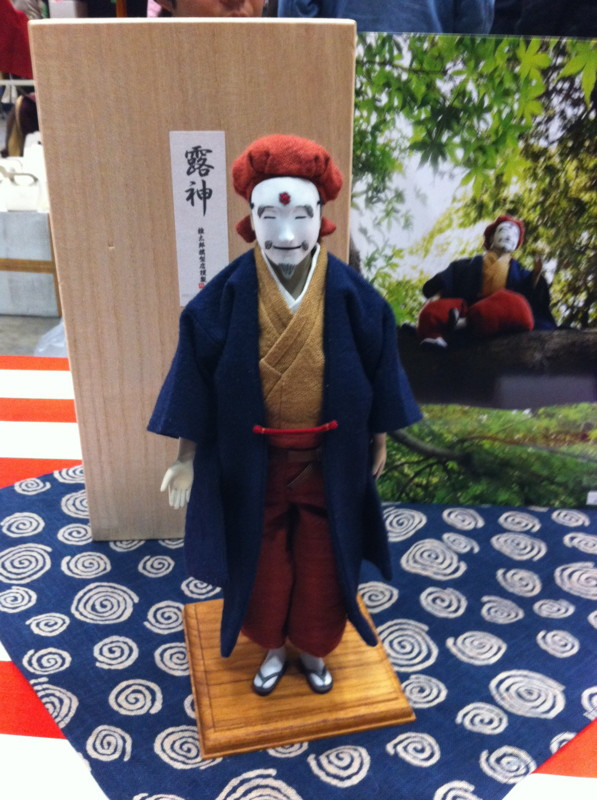 f:id:takigawa401:20110206152748j:image:w640